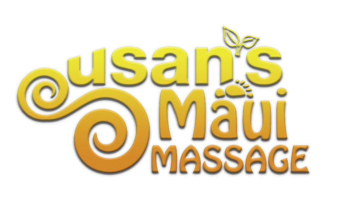 Susan's Maui Massage